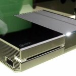 Recap: Xbox One has 8 Core CPU, 8GB RAM, 500GB HD, Blue-Ray, HDMI in/out, USB 3.0. Likely no backwards compatibility