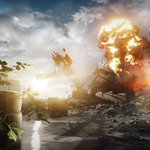 RT @Battlefield: #Prepare4Battle - 10/29/13 PC, 360, PS3, #XboxOne #PS4 Pre-Order Now - http://t.co/33waV0jFtd |
