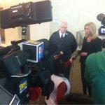 RT @BrandiKruse: Chuck Cox and his attorney, Anne Bremner, say the search for Susan Cox Powell is not over. http://t.co/KWpgRl8uPw