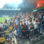 RT @HHooligan: NEC Nijmegen #Madness Time http://t.co/YQPb4bFczC