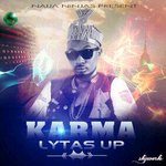 http://t.co/5mGtVDvx6p ««--Yall should kindly DL n Listen to #LytasUp by @KarmaTheRapper http://t.co/SyM3yUYOii