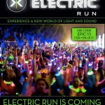Want a ticket to @BennyBenassi this Friday AND the @ElectricRun afterparty on the 31st? RT for your chance! :D http://t.co/niP4GBK2R0