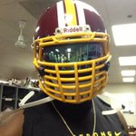 "Nah ""@Diesel50Gut: ""@rak98: IM BAAAACKKKKK.....RedtailNation StandUp #HTTR http://t.co/qIBq1hukOL"" Tony Romo, you scared?"""