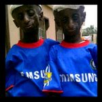 """God go punish you for this@SkyrimDovahkin: LMFAOOO ... ""@bewittaiwo: Chelsea fans like ----► @TT_ToxicTweet http://t.co/LLertsSmPw"""""""