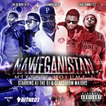 "RT @Bastien_UCE: ""@ericaBeanna: #Nawfganistan Mixtape Is Released Tomorrow Chek Out Offciial Cover !! http://t.co/9xSUcMHbeR""wya? @Smurf_Dollaz"