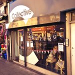 #voutique open! @CMDNCollective @LoveCamden @NewJournal http://t.co/ae8eZ6sRl5