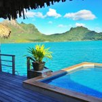 """@example Morning http://t.co/NgqL5wqtyv"" so jelous, #borabora 😍😍😍"