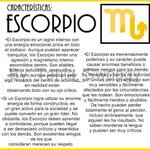 RT @NuestroSignos: #Escorpio http://t.co/wdhf5UJa1d