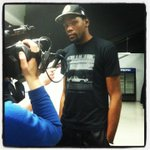 RT @DawnAtFOX9 Talking w Kevin Durant at Lynx Game he donated 1 mil to OK Red Cross for disaster relief from Tornado http://t.co/H8hyYiNtG3