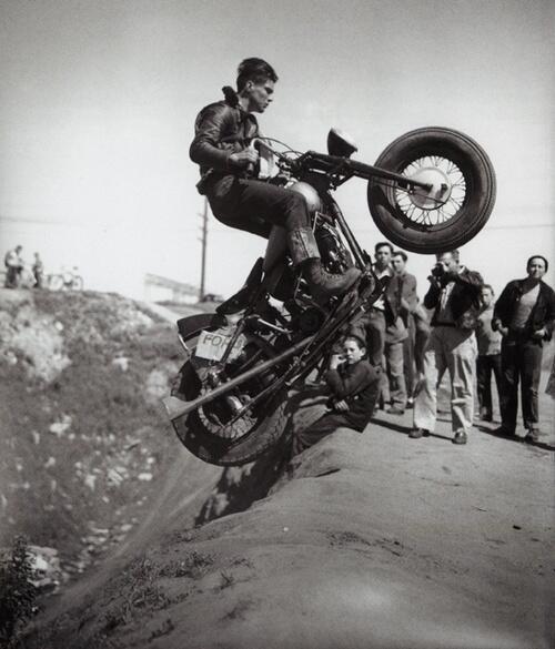 If in doubt, gas it out. http://t.co/JICVqM0Z5U