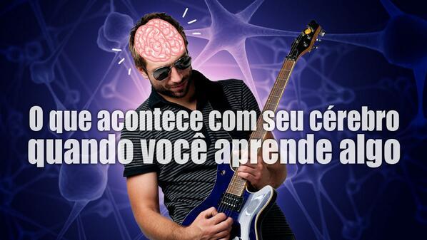 O que acontece com seu cérebro quando você aprende algo http://a.ciencia.vc/1aEyhrb http://t.co/oWgqlIA4rl