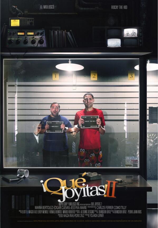 22 de agosto solo en cine con @Moluskein @RockyTheKid @Jessykamarie1 @krlosferrer @CarlosVegaAbreu @EggieCuevas http://t.co/bZvUifO2Rm