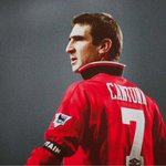RT @gerryandrean: RT @unitedarmyfc: Happy Birthday Éric Daniel Pierre Cantona http://t.co/k7lDMyphra