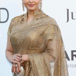 Aishwarya Rai at Cannes 2013 | http://t.co/HtE9AVaQhE ---