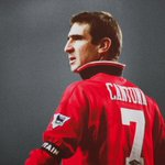 Happy 47th birthday Eric Cantona !! http://t.co/JFJFmKCFyc #Legend #manunited #ManchesterUnited