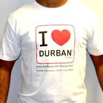 "I wud luv 2 RT @ILuvDBN Who wants to win an ""I Love Durban"" tshirt?? RT and follow!! Winner will be announced today!! http://t.co/2ReFDmFDLI"