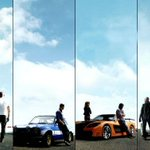 'Fast & Furious 6' Review : It's quite wheel-to-do...  | http://t.co/666vxDdfJh ---
