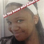 """@Abramjee: Murdered student- Philasande Ngum. ""Do you know who killed me?"" @CrimeLineZA http://t.co/dJTwbrRuxu"""