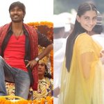 Exclusive: Stills from Raanjhanaa starring @sonamakapoor and Dhanush. - http://t.co/Pcl0jv1QLM ::