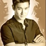 RT @siwon407: Thanks @OurFaceFactory :^) http://t.co/h2q4c1FCLi