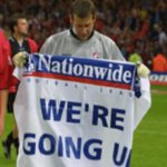 """@afcb_gkcoach: 10 years ago ! http://t.co/u5En7GVusa"" #priceless"