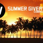 RT and FOLLOW for your chance to win this Summers Giveaway! #Summergiveaway #FreshVenture #FF http://t.co/k9mn5H9QC2