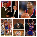 Happy 50th Birthday to Joe Dumars, @NBA Hall of Famer and #Pistons President of Basketball Operations! http://t.co/4Czbk5b9q8