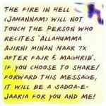 Spread this my muslim frewn! http://t.co/F0TzvNhSwy