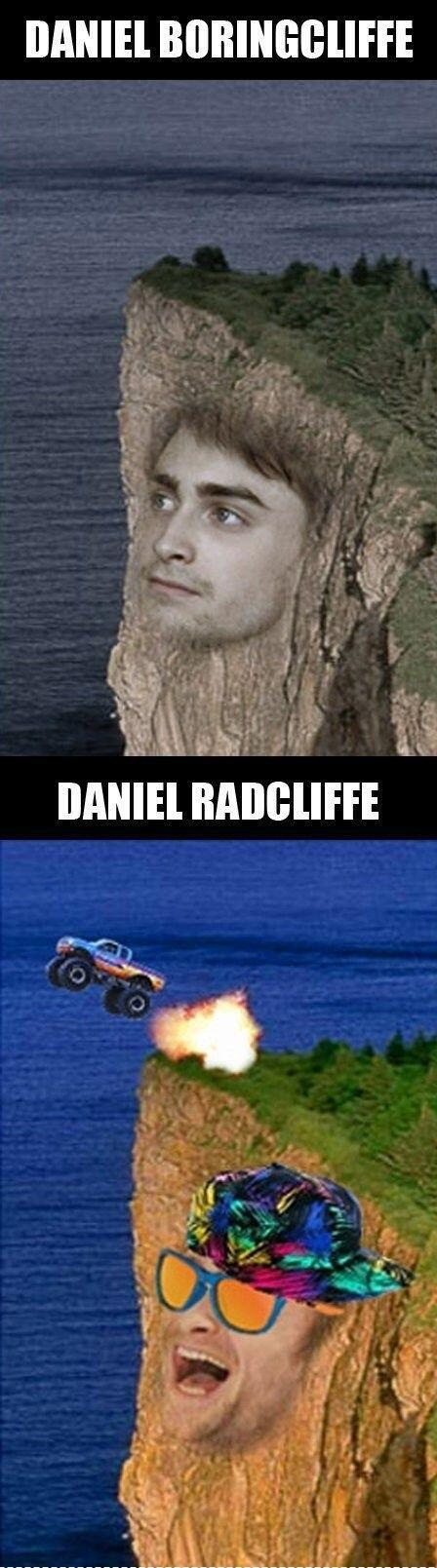 Daniel Radcliffe http://t.co/fMoCmpojvT