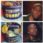 You Dont Know The Struggle Unless You Experienced This Moment...   http://t.co/aI1OrNkIMh