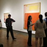 "2 days to see our Rothko show @WSJ calls ""enormously satisfying."" #memorialday #columbus http://t.co/ECNpTkQTjx"