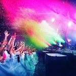 Paint your life in #LICPanama july 20th!!! The first djs confirmed @sidneysamson and @shermanology #PartyOfTheYear http://t.co/b53qfty46L