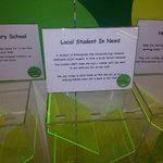 If anyone is at asda perry Barr, if you could vote in honour of @captain_jen thatd be amazing Thanks @katie_pinner http://t.co/ePGJC2e1bc