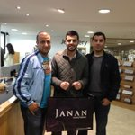 RT @ishfaqfarooq: @JananOutlet No1 Asian Clothes Shop In UK..Always my first choice http://t.co/Ra9HTjQL6y