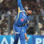 RT @mipaltan Paltan, how many RTs for our man @harbhajan_singh? #MI #AkkhaMumbaiKhelega http://t.co/PJsV43kg3W via http://t.co/EtvSlvXTK3