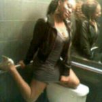 "O.o batho ba tlaa re golega RT""@SibsMacd: Shit Ladies Do For Facebook! http://t.co/CQAVrIivR4"""