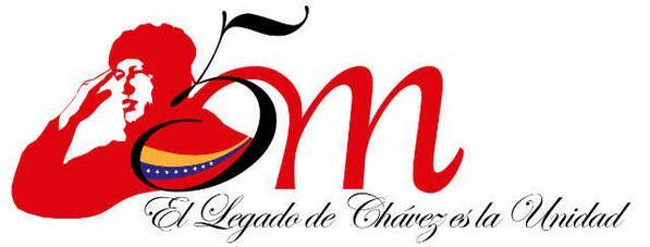 Mk Radio 104.9 FM (@MK104_9FM): El LOGO del