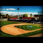 Aces home game tonight! Stop by for $1.50 beer. #baseball #beer #nuggetdiner #awfulawful #renoaces #reno http://t.co/Lngn8NE62l