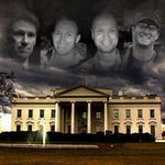 """The Expendables""  Obama leaving men to die like never before!  #ObamaScandalMovies http://t.co/g7vHARqWYs"