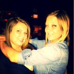 """@lilbronzegurl: #memorialday #besties #drunk #nines #greenbay #iliketurtles http://t.co/yJmkziQ54J"" I have awesome pic taking akills"