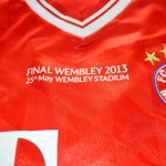 """@FCBayern: Good morning #FCBayern-fans, it's #UCL MATCHDAY!   #UCLfinal #packmas http://t.co/0nlY3pR7eZ"""