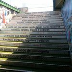 Stairway to Heaven... http://t.co/eq0DYiAMYU