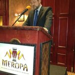 Deputy Minister, Andrews Nel, addressing the Black Lawyers Association in Polokwane today. http://t.co/ykL9jJVhhx