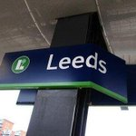 Leeds sign Bent!!! http://t.co/w70Pq4bE5w
