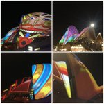 I love this city! RT @nova969: Sydney, you look beautiful tonight! #vivid2013 http://t.co/7ZsSkRdDgD
