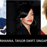 @verniewernie @samsingsnonstop RT @spinorbinmusic: These MEGA STARS are coming to Singapore this year. http://t.co/Tm52JLAKTu