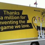 Message from Dortmund. http://t.co/i4Cw16oCtx | via @awaydays_