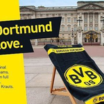 Heres the Dortmund charm offensive - its brilliant: http://t.co/hkvqkox7u9