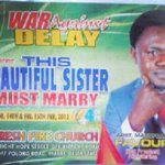 "Lwkm.I no wan marri nw o""@i_be_Gee: You must marry @Toneeia http://t.co/duy1ubyTMi"""