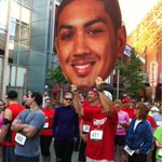 """@cardsjenny: Someone brought @PeypeySiva3 with them. Great day to be a Louisville Card! http://t.co/Nt9wGFvn9A"" @xcski2liv @LCardsFan"